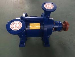 SZ水环真空泵