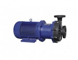 CQF磁力泵